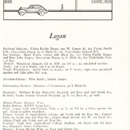 SCABOOK039No044-191.pdf