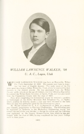 1909 A.C.U. Graduate Yearbook, Page 224