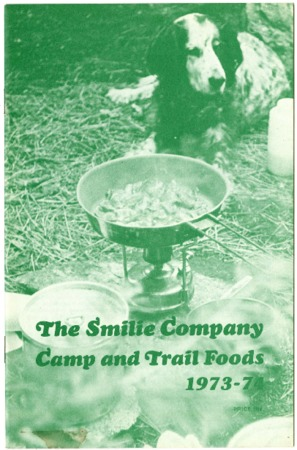 The Smilie Company, 1973-1974