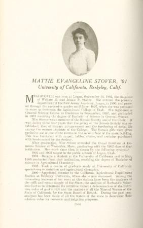 1909 A.C.U. Graduate Yearbook, Page 208