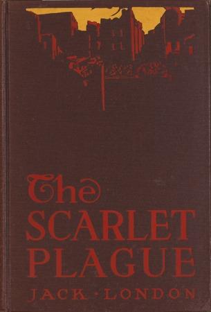Scarlet Plague