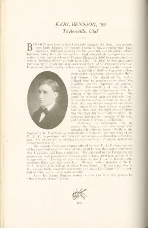 1909 A.C.U. Graduate Yearbook, Page 40