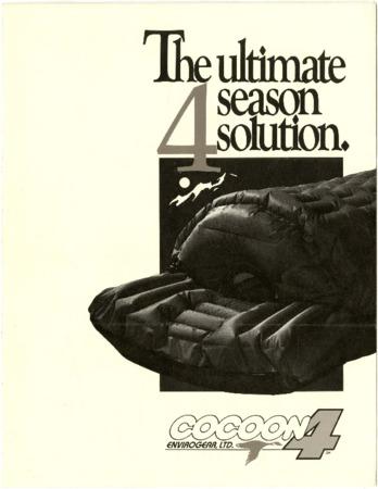 Envirogear, Ltd. 1990