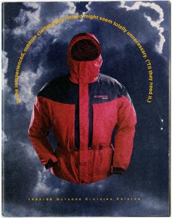 Moonstone, 1995-1996