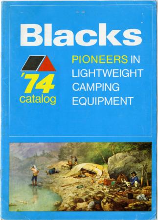 Blacks, 1974