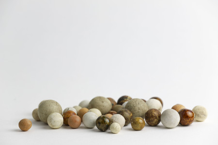 Marbles (1)