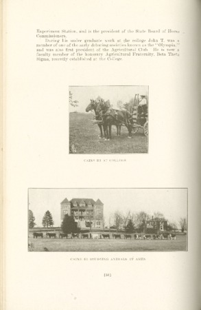 1909 A.C.U. Graduate Yearbook, Page 50