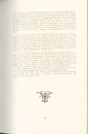 1909 A.C.U. Graduate Yearbook, Page 69