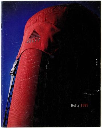 Kelty, 1997