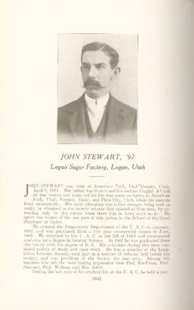 1909 A.C.U. Graduate Yearbook, Page 202