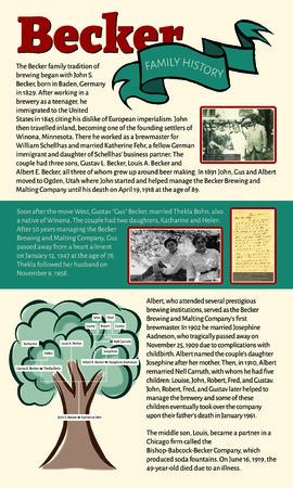 04-Family-History.pdf