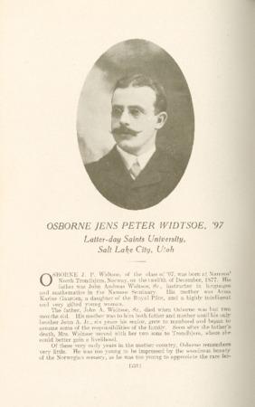 1909 A.C.U. Graduate Yearbook, Page 228