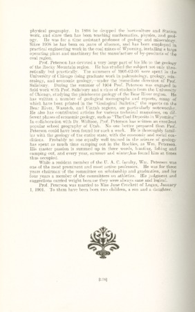 1909 A.C.U. Graduate Yearbook, Page 176