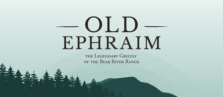 Old-Ephraim-Omeka-Header_WEB.jpg