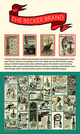 07-Advertising-B.pdf