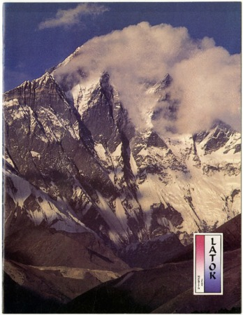 Latok, 1984