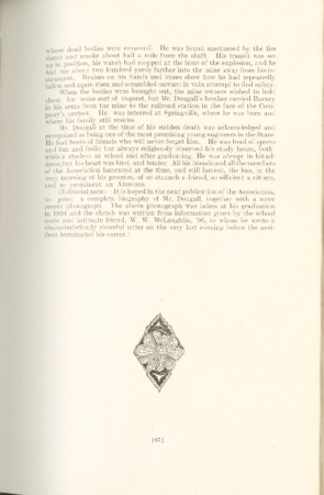 1909 A.C.U. Graduate Yearbook, Page 67