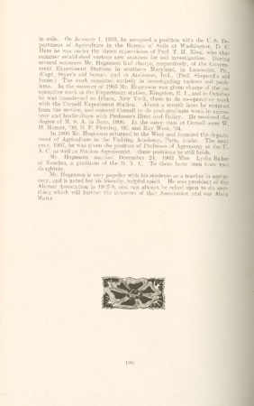 1909 A.C.U. Graduate Yearbook, Page 96
