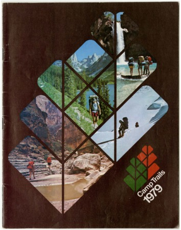 Camp Trails, 1979