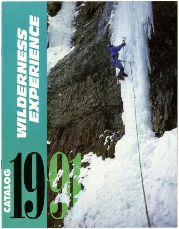 SCABOOK072-W08-1991-Cata01-001.pdf