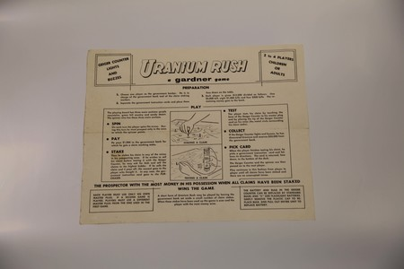 Uncatalogued-UraniumRushBoardGame-033.jpg<br />