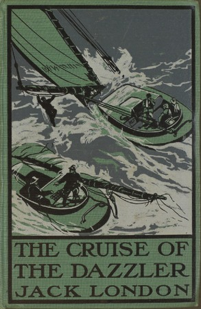 Cruise of the Dazzler, 1906 edition