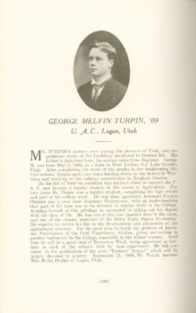 1909 A.C.U. Graduate Yearbook, Page 218