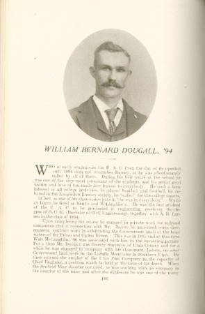 1909 A.C.U. Graduate Yearbook, Page 66