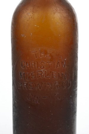 Beer bottle (1)