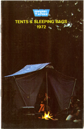 Wenzel, 1972
