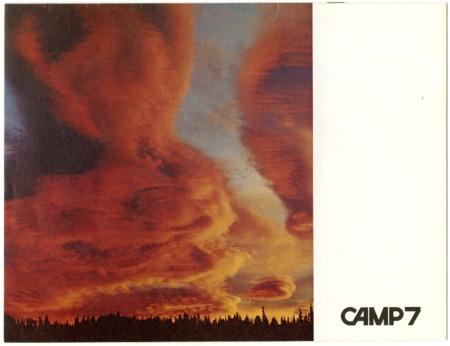 Camp 7, undated