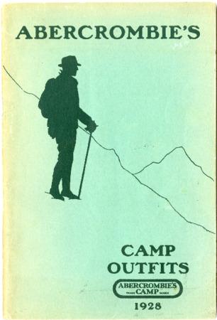 SCABOOK072-A25-1928-Cata01-001.pdf