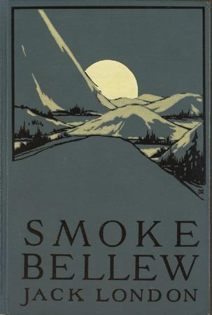 Smoke Bellew