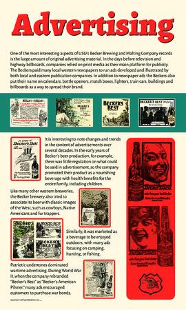07-Advertising-A.pdf