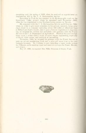 1909 A.C.U. Graduate Yearbook, Page 52