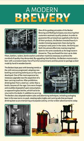 09-Modern-Brewery.pdf