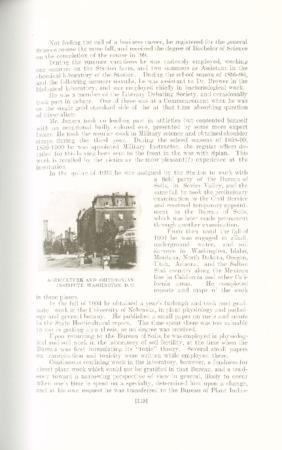 1909 A.C.U. Graduate Yearbook, Page 119