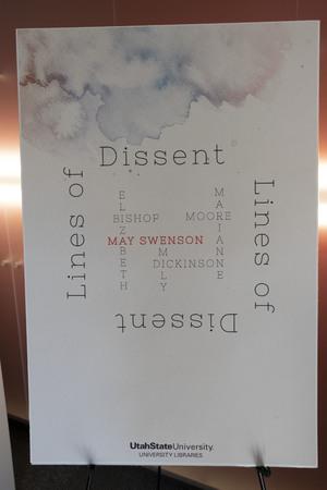 201711_Lines of Dissent-017.jpg