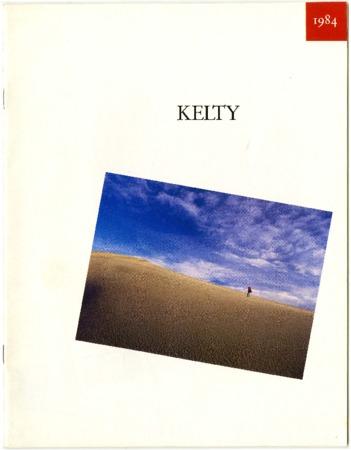 Kelty, 1984