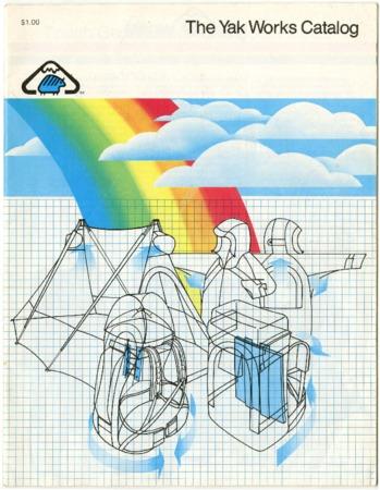 The Yak Works, 1979