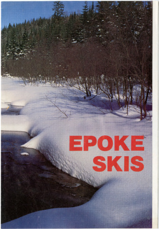 Epoke, undated