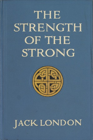 Strength of the Strong