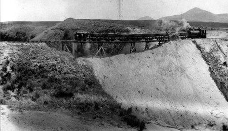UofU-Utah_Idaho_Central_Railroad_p_1.jpg